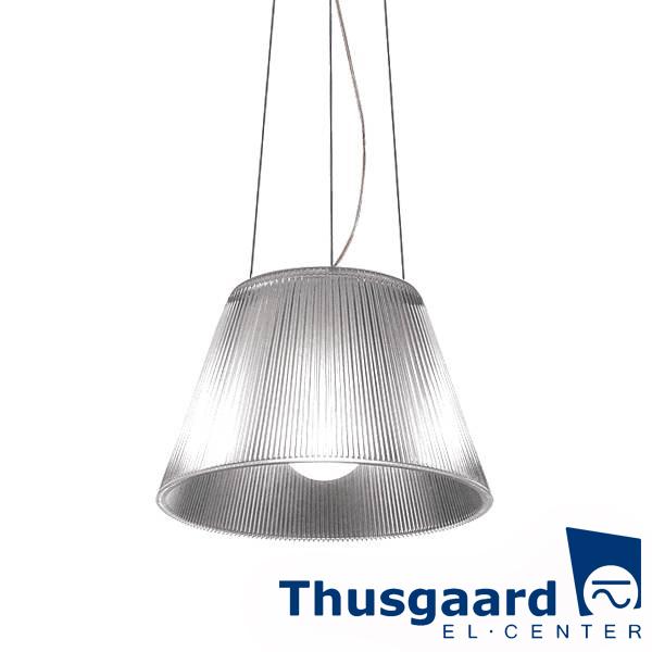 Fersk Lamper og belysning | EL SALG og Lampebutik i Struer OD-81