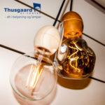 Bulbs---pærelamper-med-glød--tilbud-på-lamper-