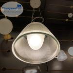 belysning-væglampe- struer lemvig hjerm vinderup thyholm