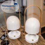 bordlampe-tilbud-belysning-struer-lemvig-hjerm-vinderup-thyholm