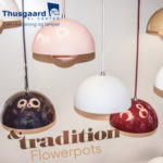 flowerpots---tilbud---Thusgaard-lampebutik-Struer-lemvig-thyholm-hjerm