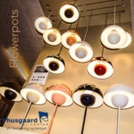 flowerpots-tilbud-bordlampe---pendel-Struer-hjerm