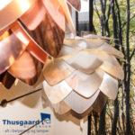 koglen-tilbud---lampebutik-med-loftlamper-struer-lemvig-hjerm-vinderup-thyholm