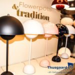 tilbud-lamper---bordlampe----lampebutik-struer-lemvig-thyholm