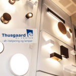 væglamper-tilbud-på-lamper-lampebutik--Thusgaard-Struer