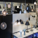 tilbud-bordlamper