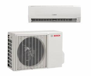 varmepumpe luft til luft pris med installation og montage