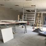 elektriker struer - ny butik med belysning og hvidevarer i Struer