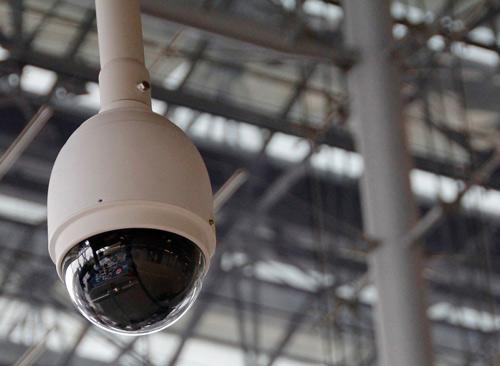 tyverialarm og alarmsystem med overvågning - struer lemvig vinderup hjem