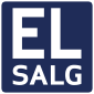 el-salg-logo-fs8