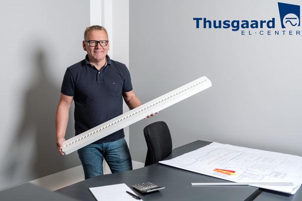 el-installation struer, vinderup hjerm lemvig thyborøn - el-installatør vinderup